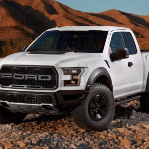 2009-2014 Ford F150 Parts and Accessories