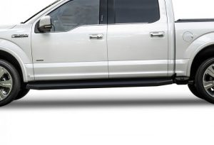 2015-2019 F150 Running Boards