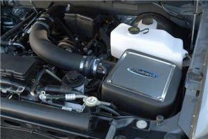 2009-2014 F150 Air Intakes